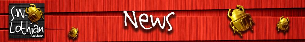 Rap Heading - News