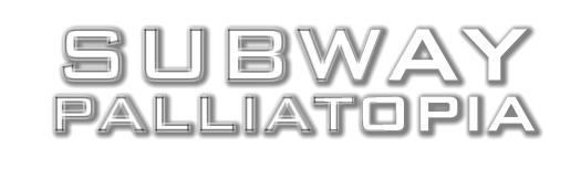 SW Palliatopia sneak peek draft white