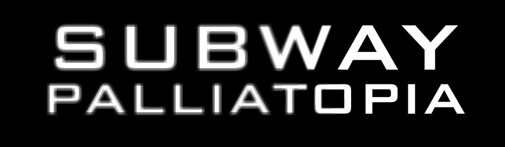 SW Palliatopia sneak peek draft