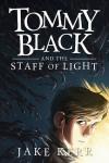Staff of Light (TB1)