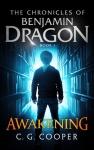 Awakening (Benjamin Dragon #1)
