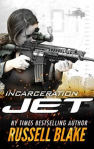 Jet 10