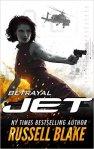 Jet 2