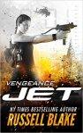 Jet 3