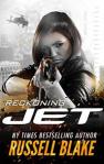 Jet 4