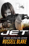 Jet 5