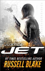 Jet 6