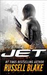 Justice - Jet #6