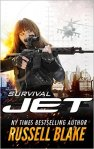Jet 8