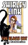 Ben Zackheim Shirley Link 4
