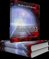 Subway | Palliatopia