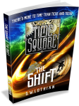 Time Square | The Shift