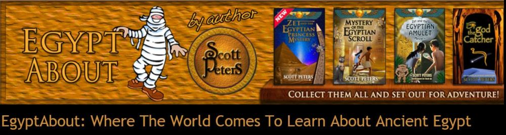 Scott Peters Blog