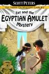 Egyptian Amulet Mystery