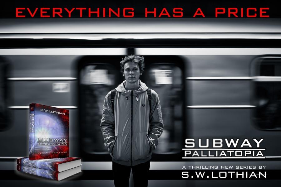 subway-wil-stevens