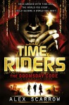 TimeRiders 3