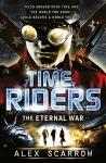 TimeRiders 4