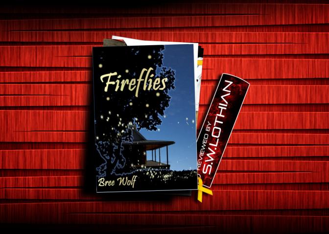 Fireflies (feature)