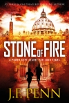 jfpenn-arkane-1-stone-of-fire