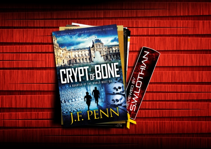 jfpenn-arkane-2-crypt-of-bone-feature