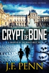 jfpenn-arkane-2-crypt-of-bone