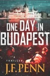 jfpenn-arkane-4-one-day-in-budapest
