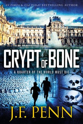 jfpenn-crypt-of-bone
