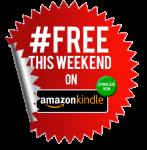 free-this-weekend
