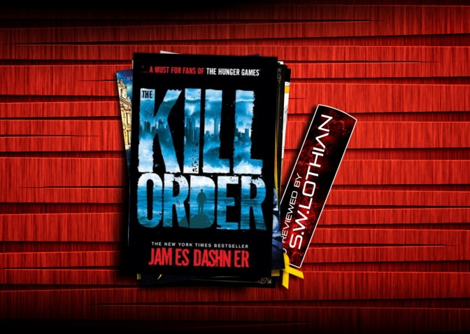 james-dashner-the-kill-order-feature