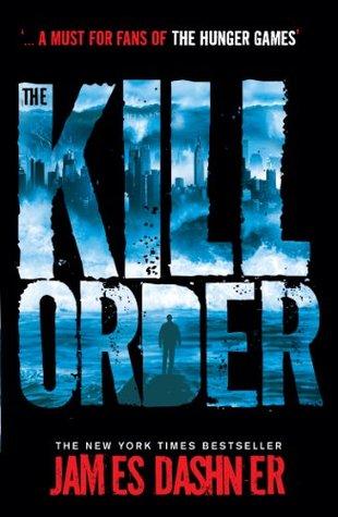 james-dashner-the-kill-order