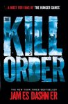 The Kill Order - Book 0.5
