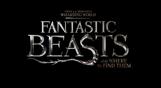 jk-fantastic-beasts-and-where-to-find-them-logo