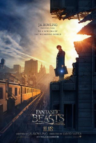 jk-fantastic-beasts-and-where-to-find-them-poster-1