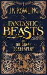 Fantastic Beasts and Where to Find Them (FB1)