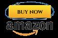 buy-now-at-amazon