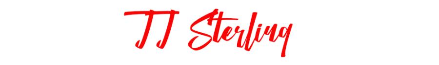 Heading - JJ Sterling