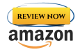 review-now-at-amazon