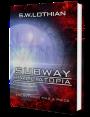 Subway Hardback
