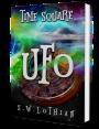 UFO Hardcover