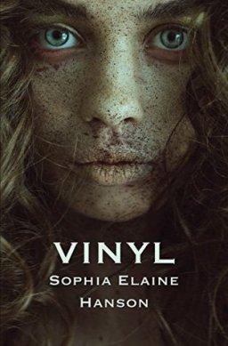 Sophia Elaine Hanson Vinyl