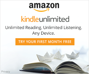 Join Kindle Unlimited to read for free