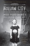 Hollow City (MP2)