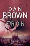 Origin (Robert Langdon 5)