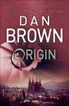Origin (Robert Langdon 5)