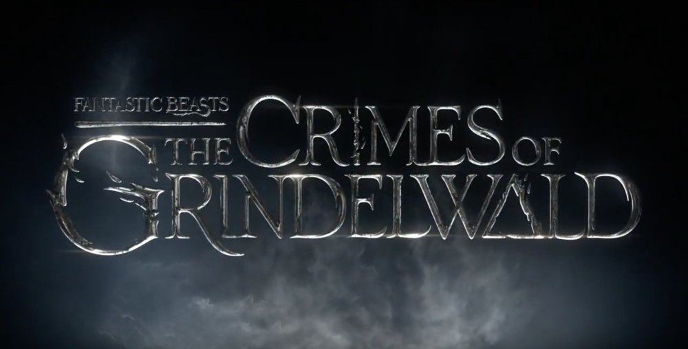 Fantastic-Beasts-2-Title-Crimes-Of-Grindelwald