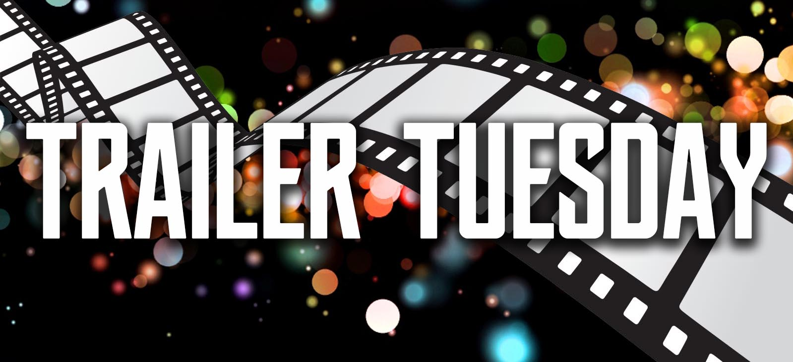 Trailer Tuesday – Ralph Breaks The Internet: Wreck-It Ralph 2