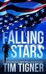 Falling Stars (Kyle Achilles 3)