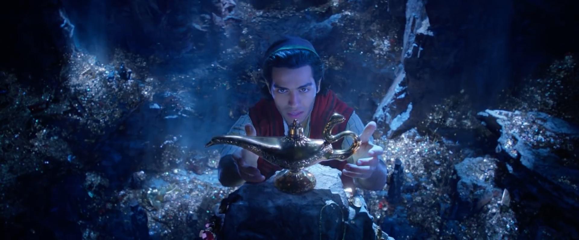 Aladdin_teaser_trailer