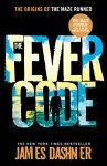 The Fever Code - Review Soon