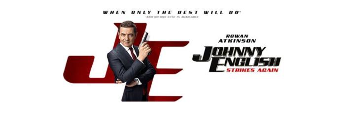 JOHNNY_ENGLISH_STRIKES_AGAIN_(ENGLISH)_banner